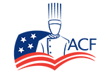 American Culinary Federation