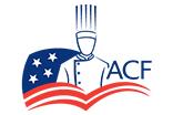 American Culinary Federation